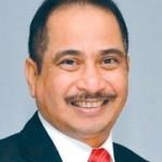 Menteri Pariwisata (Menpar) Arief Yahya.