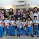 TK-Ms Loni Hari Pahlawan