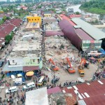 Pendataan Rumah Terus Dilakukan Pasca Gempa