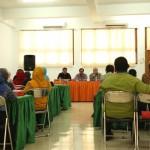Orientasi Pendidikan UMSU Pada Penelitian