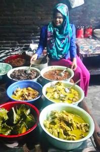 Siti Maimunah 3