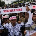 Foto : RiauHeadline