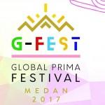 gfest 1