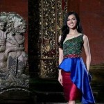 Putri Mentari Sitanggang