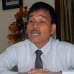 Rektor USU Prof Dr Runtung SH MHum
