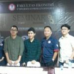 seminar entrepreneurship1