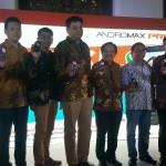 Press Conf Andromax Prime-800x450