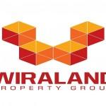 logo-wiraland-800x523