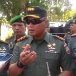9402_Dandim-0201-BS-Jamin-Medan-Aman