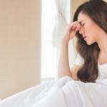 cara-menghilangkan-sakit-kepala-yang-alami-dan-tanpa-obat