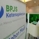 11-BPJS-Ketenagakerjaan-wwwcermatidorcom-800x494