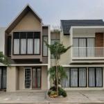 Mayfair facade-800x629_crop_782x425