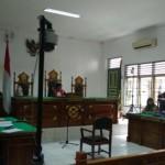 kuasa-hukum-empat-anggota-dprd-sumut_20180921_173104