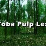 8366_PT-Toba-Pulp-Lestari-Canangkan-Program-Padiatapa