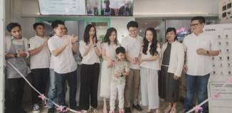 Gerai Kopi Titikoma sudah dibuka di Komplek Cemara Asri Jl. Cemara Boulevard Blok B1 N0. 122 Medan. Kopi Titikoma akan lebih mengutamakan kualitas dan layanan.