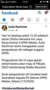 IMG-20200901-WA0003