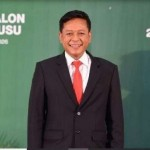 5fc8e50718ade-dr-muryanto-amin-terpilih-jadi-rektor-usu-2021-2026_665_374