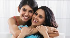 mothers day gifts from craftsvilla