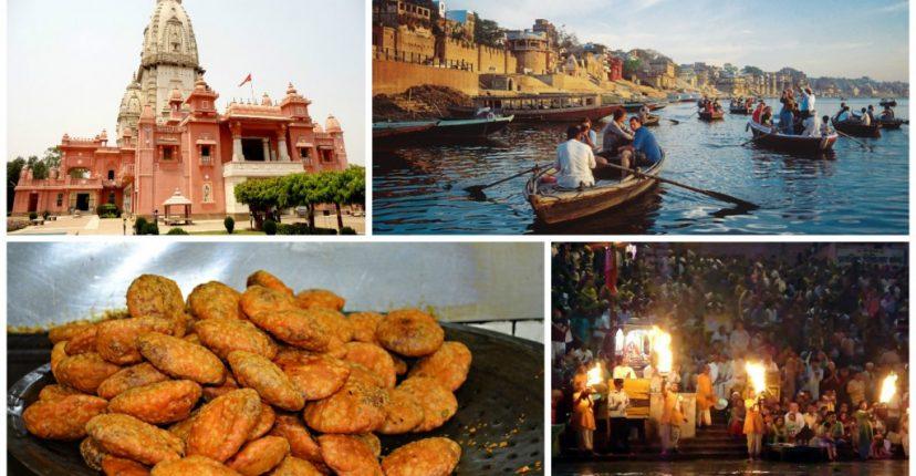 Varanasi-1024x575