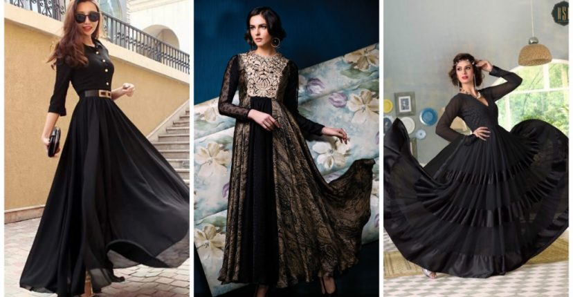 black-gown-1024x575-828x430