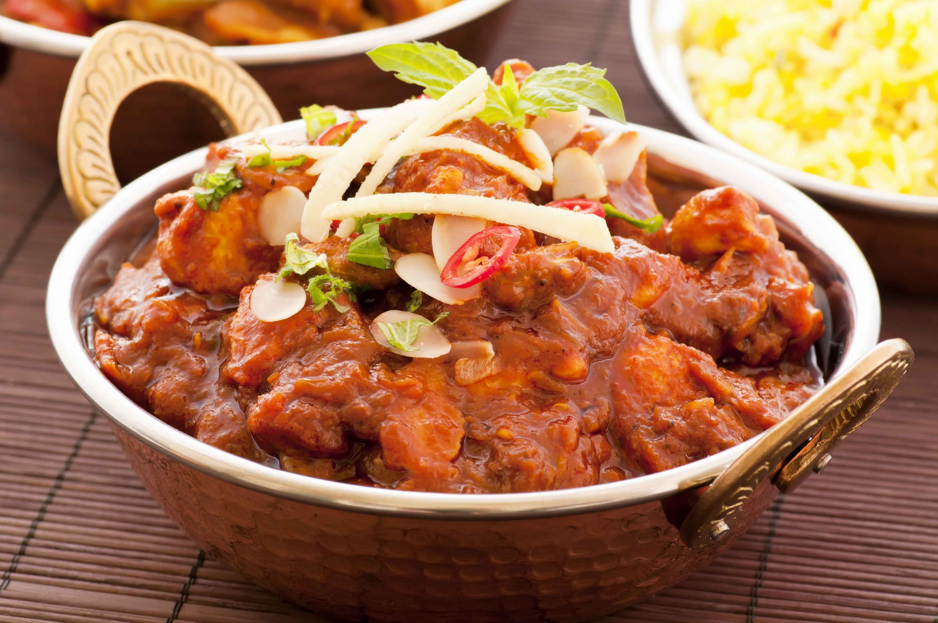 Top 10 most loved indian dishes around the globe the ethnic soul 2 forumfinder Gallery