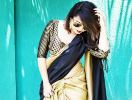 Best Colour Combinations in Ethnic Wear