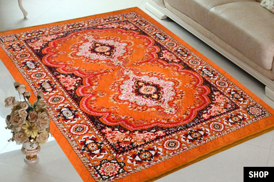 One Of The Most Important Elements Of Home Decor, Rugs Brighten Up A Room  And Give Your Room A Depth You Canu0027t Get From Your Furniture Alone.