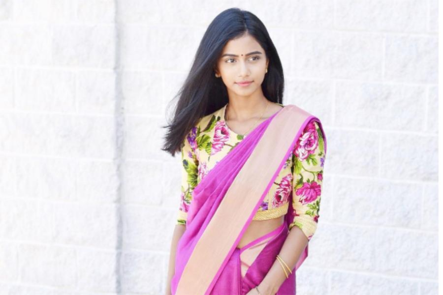 saree_draping