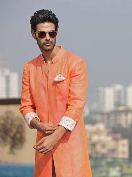 The Indian Groom S Fashion Guide For Every Wedding Function The