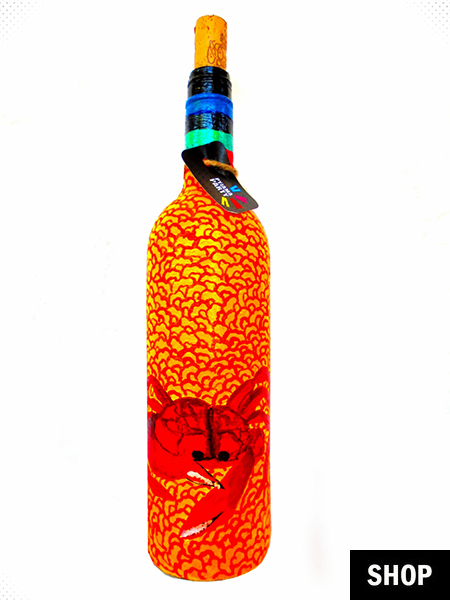 Hand_painted_bottle