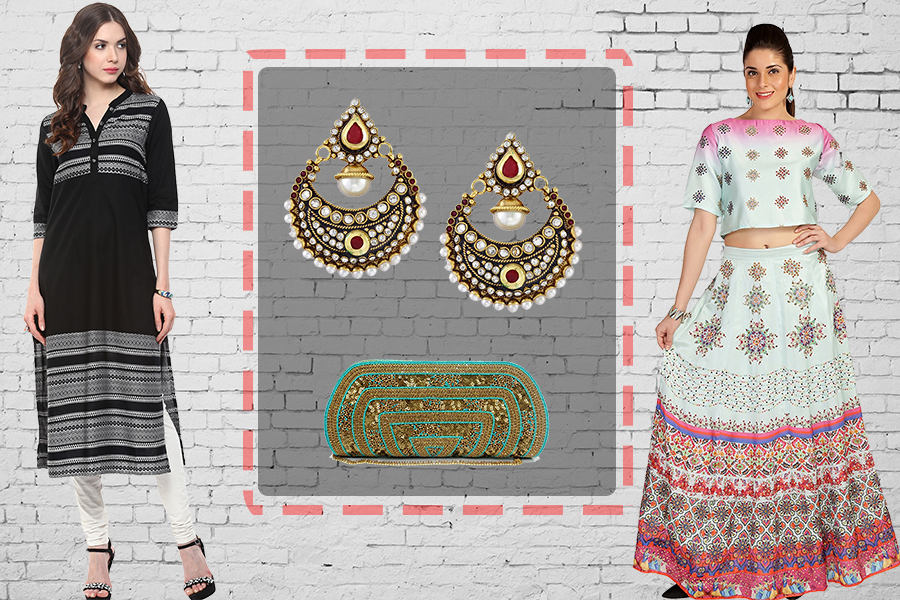 Ethnic_fashion_trends_festive_season