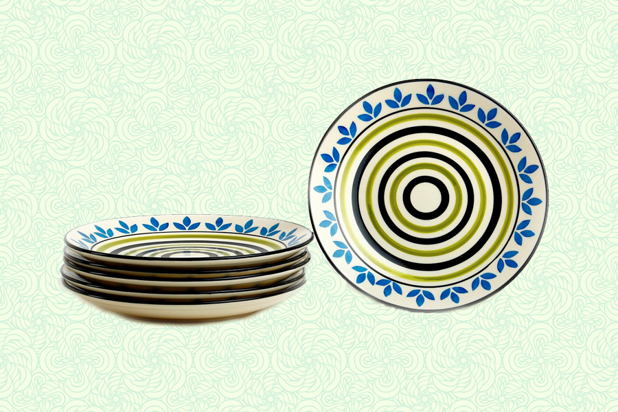 ethnic_tableware_diwali