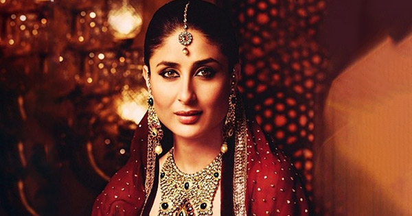 The Skincare Routine Every Indian Bride Needs to Know About