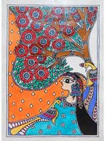 shop_madhubani_art1