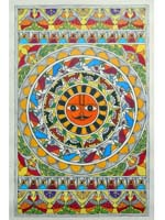 shop_madhubani_art2
