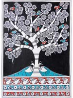 shop_madhubani_art4