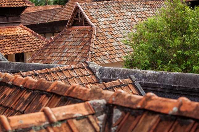 terracotta_tile_roof