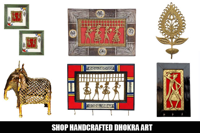 SHOP_DHOKRA_ART
