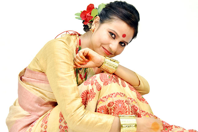 muga_silk_sarees