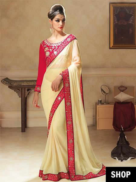 sarees_for_thin_women1