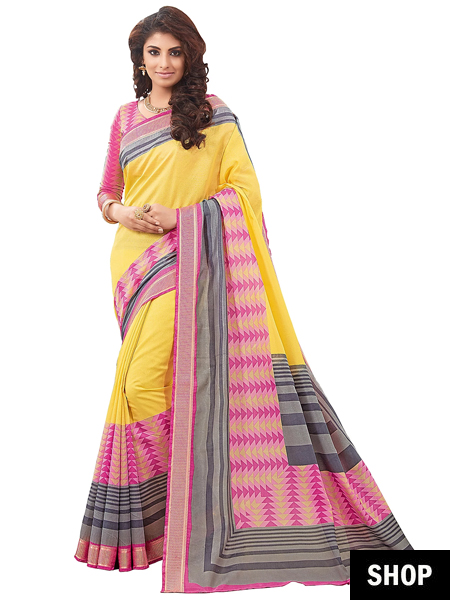 sarees_for_thin_women2
