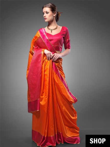sarees_for_thin_women3