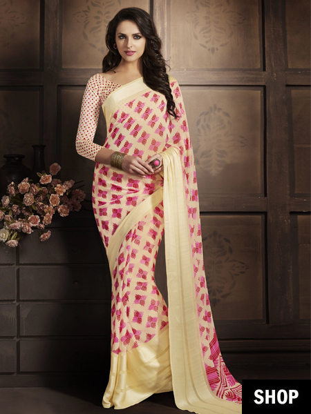 sarees_for_thin_women5