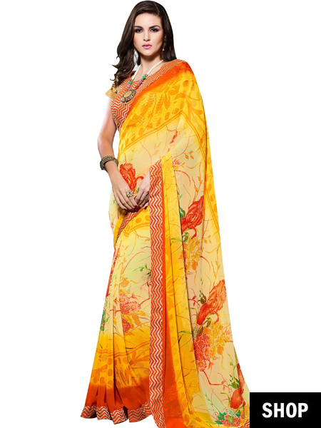 sarees_for_thin_women6