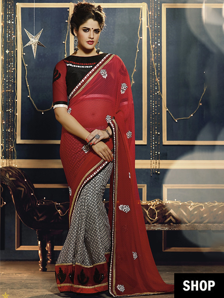 sarees_for_thin_women8