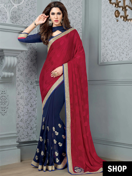 sarees_for_thin_women7