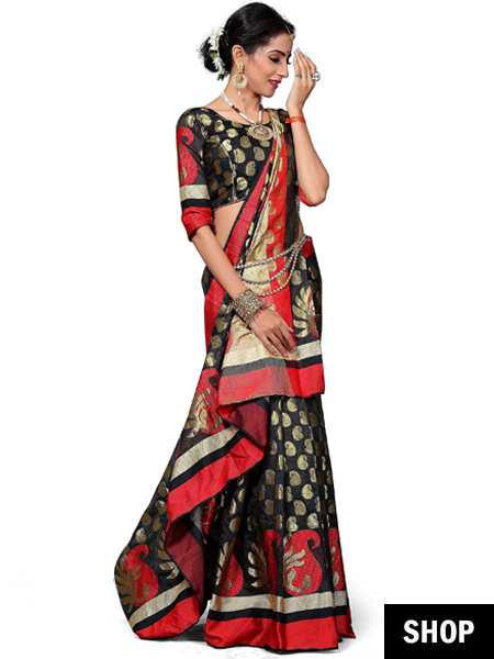 sarees_for_thin_women10