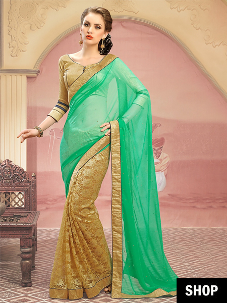 sarees_for_thin_women9