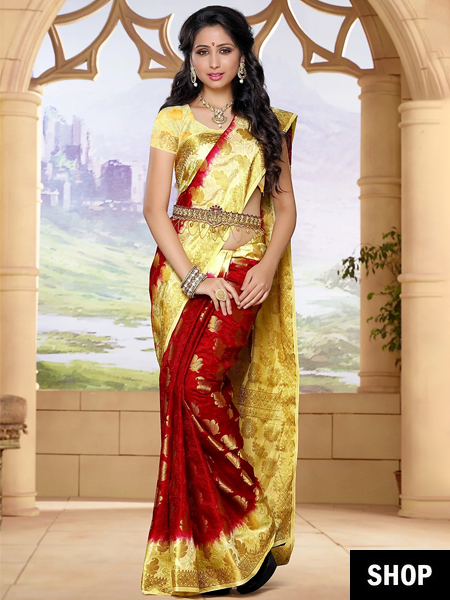sarees_for_thin_women11