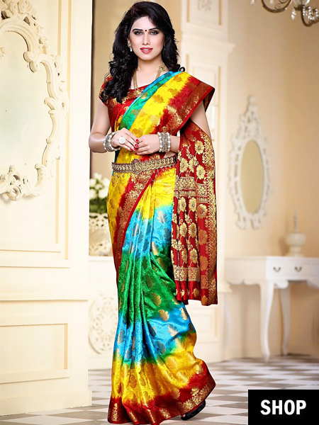 sarees_for_thin_women12